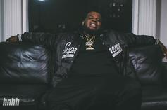 Meet Maxo Kream: Houston's Next-Up