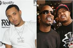 """G Herbo's """"Who Run It"""" Challenge: Vote For Your Favorite"""