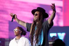 """Review: Ty Dolla $ign's """"$ign Language"""""""