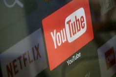YouTube Music Subscription Service Re-Launches & Will Replace Google Play Music