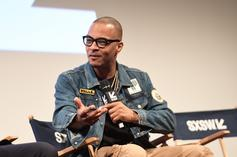 T.I. Reportedly Wants The 775K Jewelry Lawsuit Against Him Thrown Out Of Court