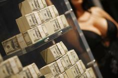 The Richest Families In The World Ranked