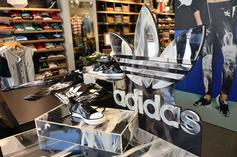 """Adidas Debuts """"On Tour"""" Dame 3 In Honor Of Lillard's Love For Playing On The Road"""