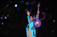 """Elizabeth Banks To Star As Woman Who Won Date With Prince In """"Queen For A Day"""""""