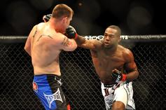 """Jon Jones Can Resume UFC Career In October, Steroid Use Ruled """"Unintentional"""""""