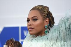 Beyonce, Justin Bieber, Jennifer Lopez & More Have Stylists Donating Clothes To Charity