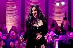 """Cardi B's Upcoming Fashion Nova Collaboration Expected To """"Sell Out In Minutes"""""""