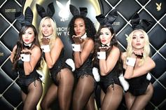 Blind Man Sues Playboy, Says They Don't Have An Accessible Website
