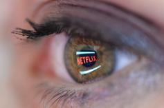 Netflix Ranks Their Most-Binged Shows In A Sneaky Bid For Self-Promotion