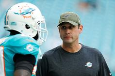 Adam Gase Is The NFL's Latest Meme