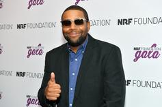 """""""All That"""" Revival With Kenan Thompson Is In The Works By Nickelodeon"""