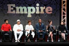 """Empire"" Ratings Continue To Decline As Jussie Smollett's Controversy Continues"