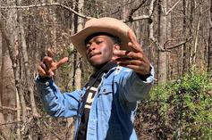 Lil Nas X Speaks Out About Removal From Billboard Country Charts