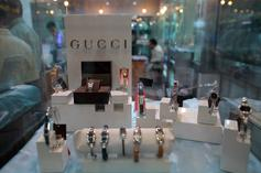 """Gucci Outlines New Policies To Regain Ground Lost During """"Blackface Fiasco"""""""
