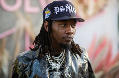 """Offset Addresses Alabama's Problematic Ruling On Abortion : """"New Laws Is Slavory"""""""