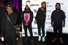 Who Is Dreamville's Most Underrated Artist?