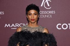 Ciara Shuts Down Fan Who Criticized Her For Officiating Gay Wedding In Music Video