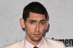 """""""American Ultra"""" Writer Max Landis Accused By Eight Women Of Emotional & Sexual Abuse"""