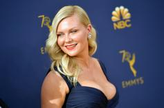 "Showtime Acquires Kirsten Dunst's ""On Becoming A God In Central Florida"" Series"