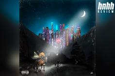 """Lil Nas X """"7"""" Review"""