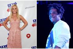 """Tomi Lahren Slams Jay Z's NFL Partnership: """"How Do You Spell Sellout?"""""""