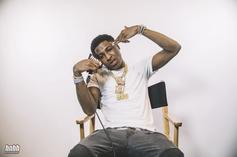 """NBA Youngboy Drops Sequel To """"AI Youngboy"""": Stream"""