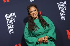 "Ava DuVernay & Netflix Sued For Defamation Over ""When They See Us"""