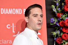 "G-Eazy Announces Surprise Project ""Scary Nights"" With MoneyBagg Yo, Gunna & More"
