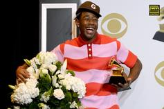 Tyler, The Creator's Musical Evolution In 4 Stages