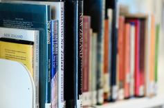 Adult Film Shot In Library During Business Hours: Report