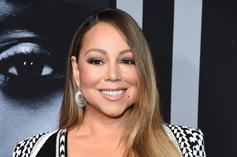 Mariah Carey & Ex-Assistant Refuse To Settle Extortion Case