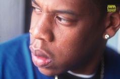 Jay-Z Perfected The Art Of The Lead Single