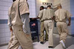 38 People Test Positive For Coronavirus At Rikers Island: Report
