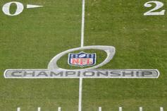 NFL Officially Approves Big Changes To Its Playoff Format