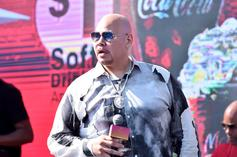 Fat Joe Declares Scott Storch Decisive Winner Over Mannie Fresh