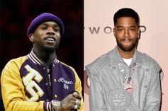 HNHH TIDAL Wave: Tory Lanez Bosses Up & Kid Cudi Returns