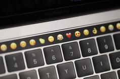 Coronavirus Leads To The Delay Of Next Year's Emojis