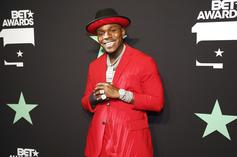 DaBaby Gives Aspiring Rapper Some Major Exposure