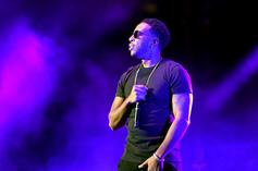 Ludacris Remembers When OutKast Changed Hip-Hop