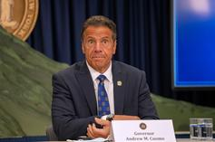 New York City Reports Zero Coronavirus Deaths, First Time Since March
