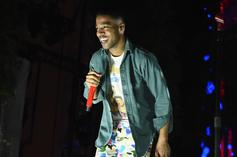 """New """"Bill & Ted Face The Music"""" Trailer Shows Kid Cudi's Involvement"""