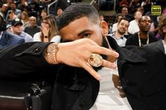 Certified Lover Boy: Everything We Know About Drake's New Album