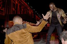 Will Smith & Kevin Hart Finally Team Up For Classic Film Remake