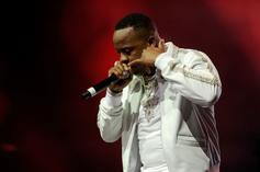 Yo Gotti Successfully Shoots His Shot With Floyd Mayweather's Ex Yaya