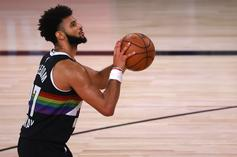 Nuggets Counter Lakers With Complaint To The NBA