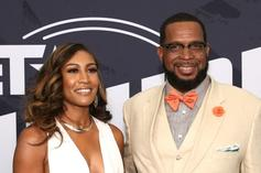 """Uncle Luke Calls Wife's Divorce Filing """"Hurtful & A Total Surprise"""" After 12 Years Of Marriage"""