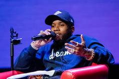 Tory Lanez Denies Knowing Woman Who Accused Him Of Abuse
