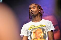 """Playboi Carti Associates May Have Confirmed """"WLR"""" Release Date"""
