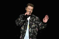 """New """"Palmer"""" Trailer Reveals Justin Timberlake's Return To Acting For Apple TV"""