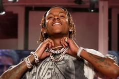 Rich The Kid Denies Getting VVS Chain Stolen After Alleged Thieves Post Video